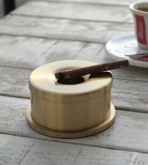 Tischaschenbecher CHERY-TAP für Hotel - Hotelbedarf APIR