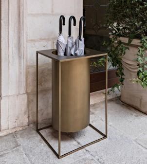Regenschirmständer für Hotel - Modernes Design