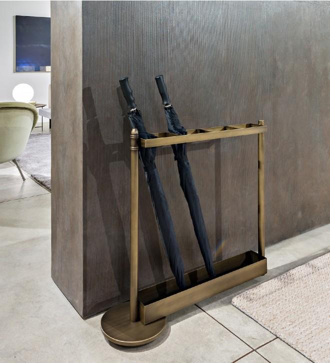 Schirmständer modern