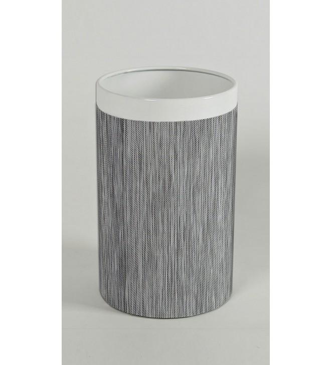 Papierkorb Design