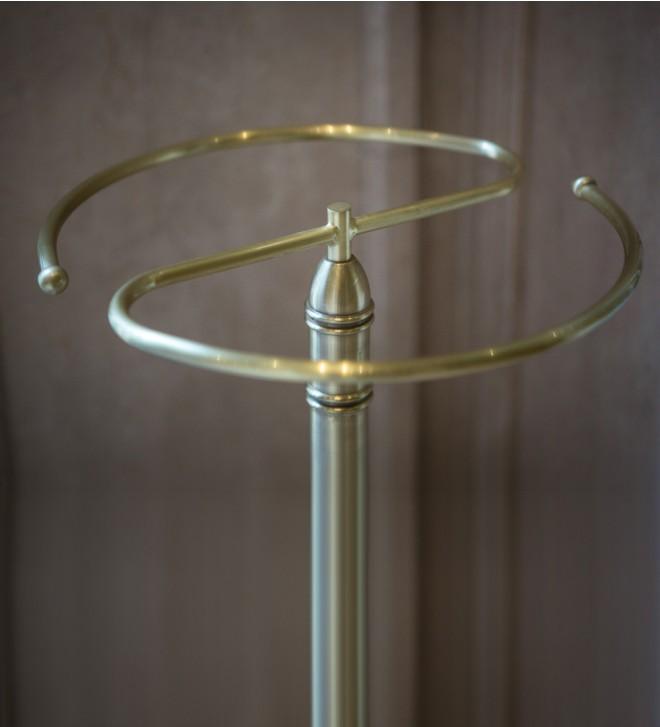 Schirmständer Design