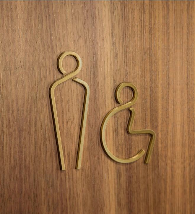 Piktogramm Symbole