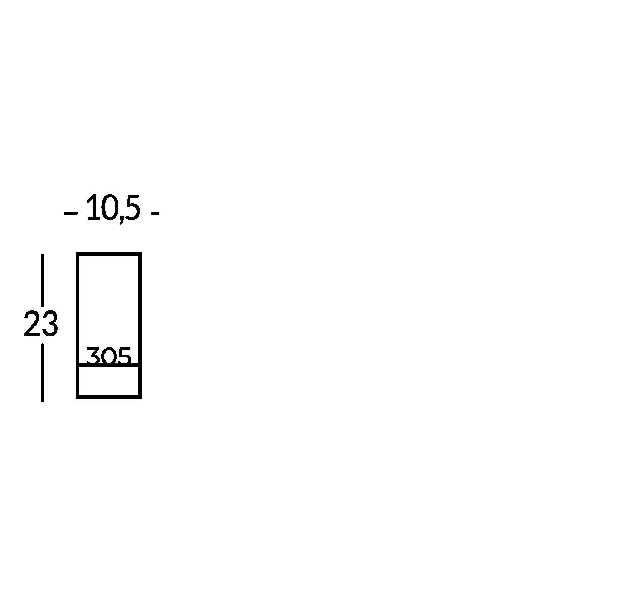 Dieses Leitsystem besteht aus unterschiedlichen Schildern und anderen Elementen, die Ihren Gästen auf geeignete Weise und in einheitlichem Design Informationen zur Orientierung innerhalb des Gebäudes bieten sollen. Alle Schilder sind aus Metall gefertigt, Oberflächengestaltung und Farbgebung sind nach Ihren Anforderungen individualisierbar. Jedes Schild besteht aus einer rechteckigen Metallplatte, die dergestalt ausgestanzt ist, dass nur die gewünschten Buchstaben, Zeichen oder Zahlen im Rahmen stehen bleiben.