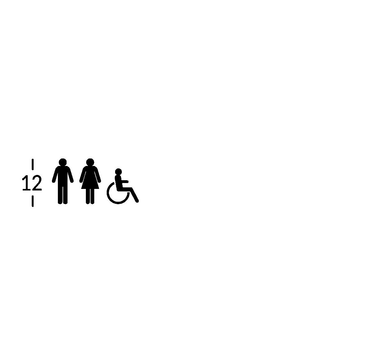 Simbolo